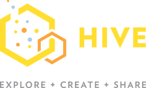 Hive Learning Networks